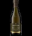 2014 Reserve Robert Young Chardonnay, image 1