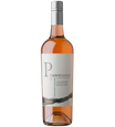 2019 Provenance Malbec Rose, image 1