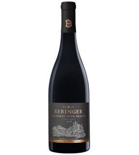 2018 Winery Exclusive Pinot Noir
