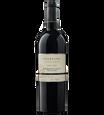 2014 Sterling Winemaker's Select Red Blend, image 1