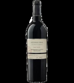 2014 Winemaker Select Red Blend