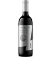 2015 Sterling Vineyards Platinum Napa Valley Cabernet Sauvignon, image 1