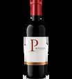 2015 Provenance Vineyards Diamond Mountain Cabernet Sauvignon, image 1