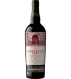 2017 Beringer Brothers Rye Barrel Aged Red Blend