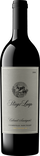 2016-Stags-Leap-Coombsville-Cabernet-Sauvignon, image 1