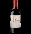 2015 Provenance Vineyards Napa Valley Cabernet Franc, image 1