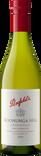 2018 Penfolds Koonunga Hill Chardonnay, image 1