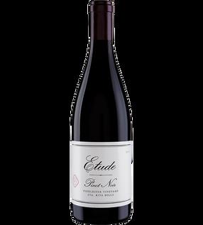 2017 Fiddlestix Vineyard Pinot Noir