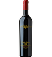 2014 Beaulieu Vineyard Reserve Clone 6 Rutherford Cabernet Sauvignon