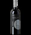 2015 Sterling Vineyards Winemaker Select Napa Valley Red Blend