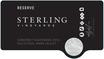2016 Sterling Vineyards Reserve Cabernet Sauvignon, image 2