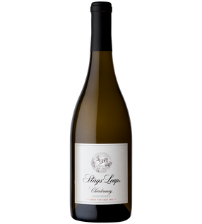2019 Napa Valley Chardonnay
