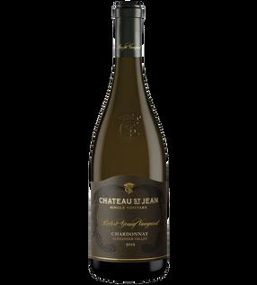 2015 Robert Young Vineyard Chardonnay